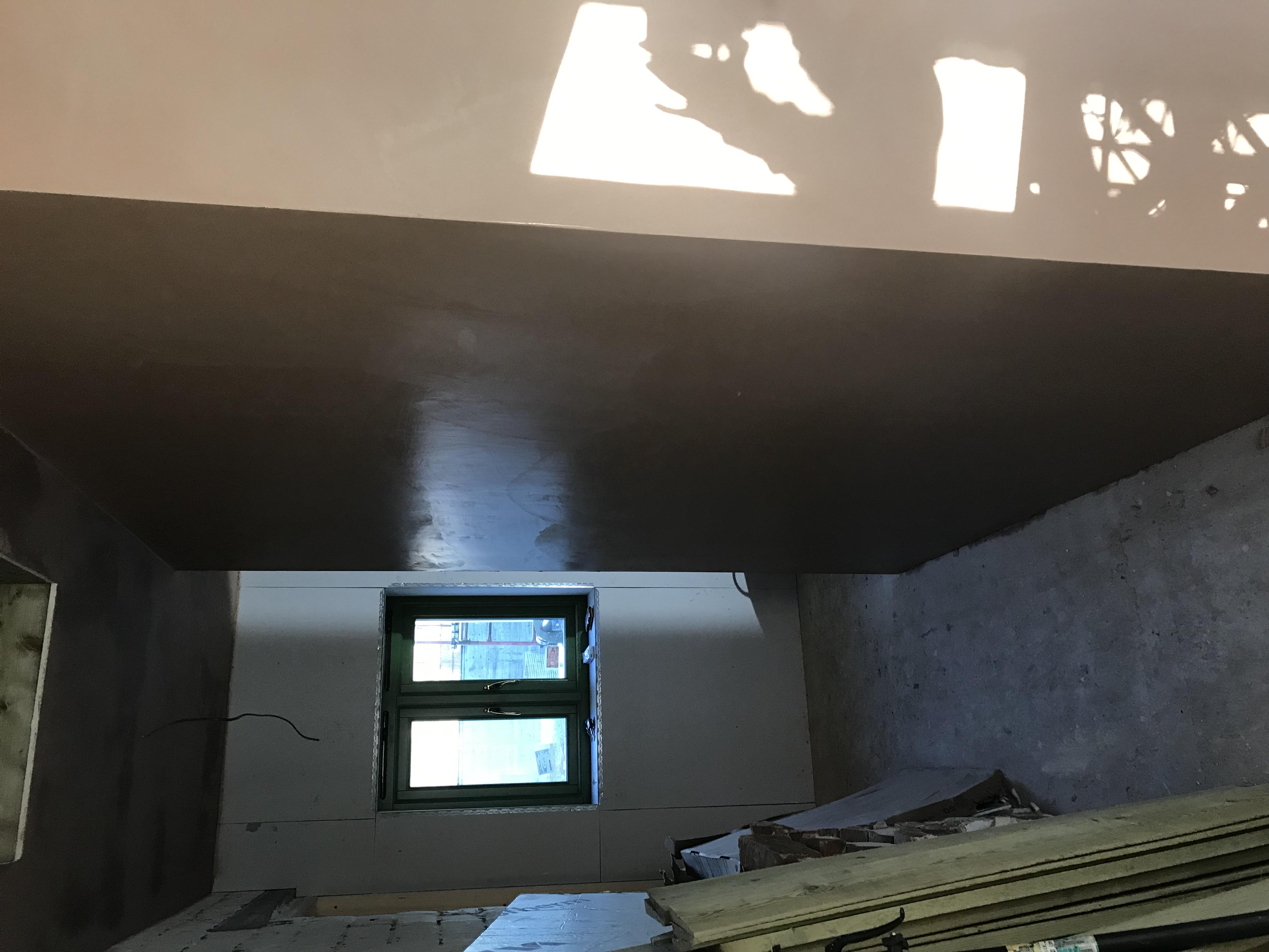 EWM Plastering 25