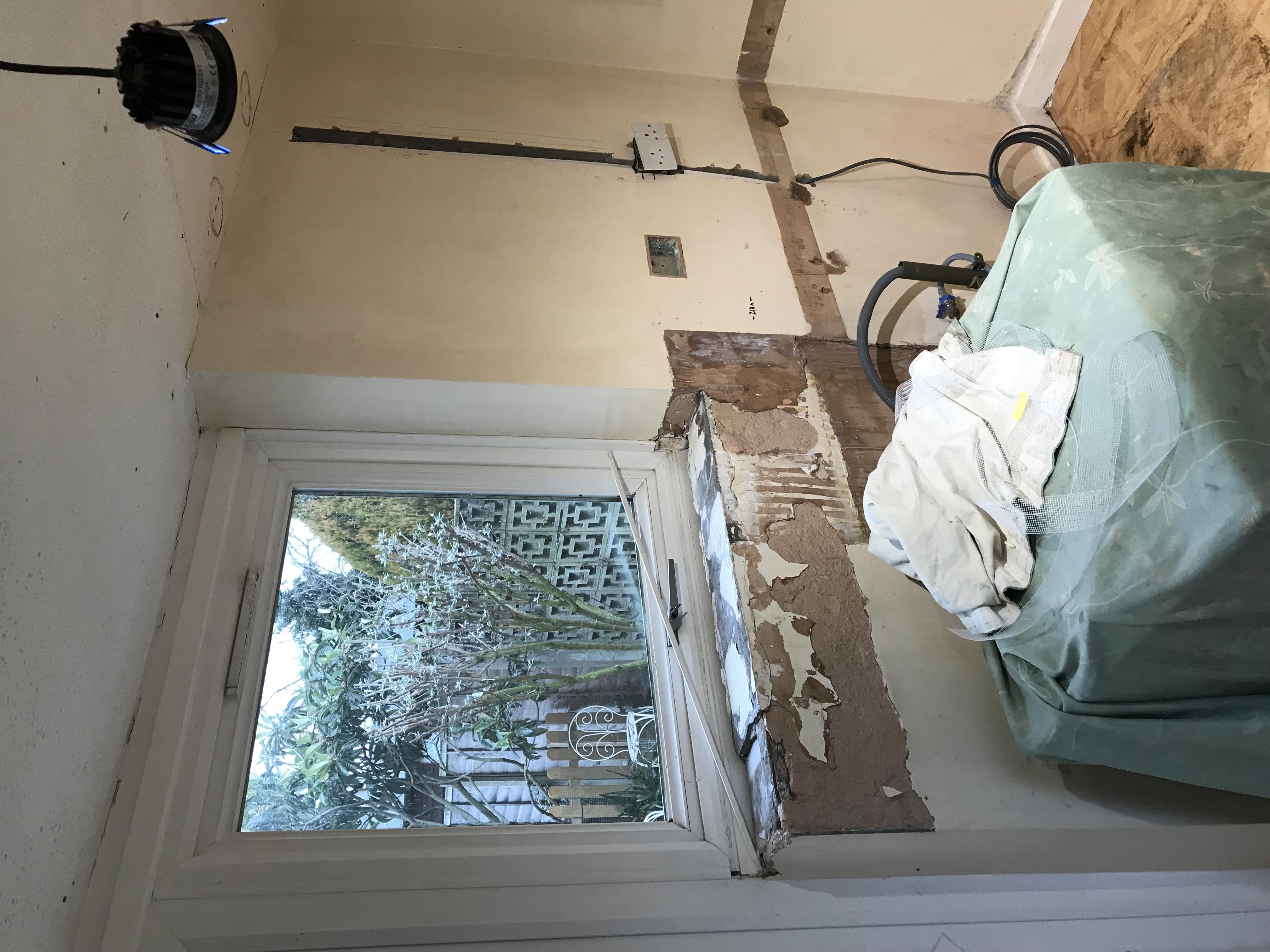 EWM Plastering 29