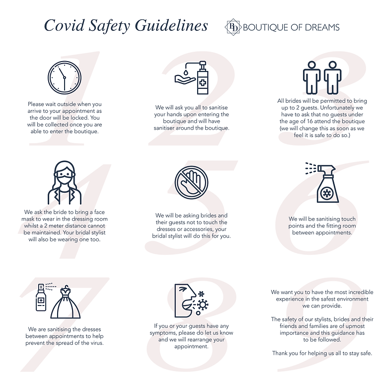BoD - Covid Safety Guidelines.png