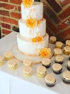 Tess's Cakes 37.jpeg