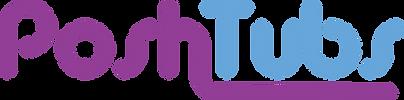 Poshtubs Logo.png