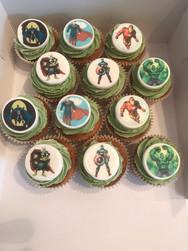 Tess's Cakes 74.jpeg