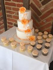 Tess's Cakes 60.jpeg