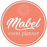 Mbel Logo.jpg