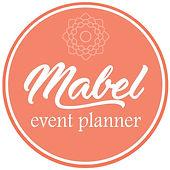 MABEL EVENT PLANNER