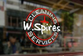 WS Logo Mock Up.jpg