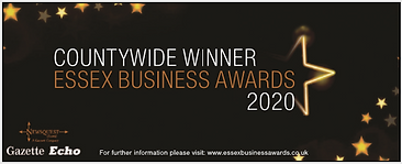 Essex Business Awards 2020.png