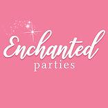 Enchanted Parties Logo.jpg