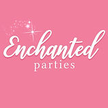 Enchanted Parties Logo.jpg