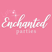 ENCHANTED PARTIES