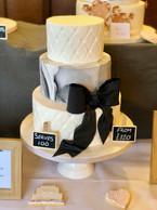 Tess's Cakes 44.jpeg