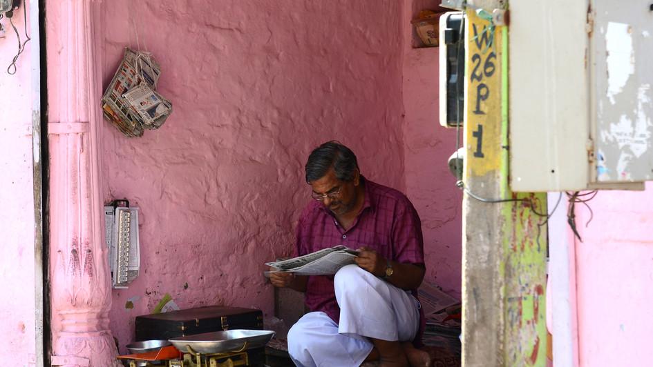 India 10
