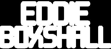 EB Logo.png