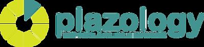 Plazology Logo