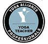 Yoga Alliance_Yoga Teacher.png