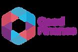 good finance logo smallest.png