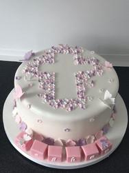 Tess's Cakes 17.jpeg
