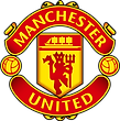 MUFC Logo.png