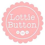 Lottie Button Logo.jpg