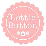 Lottie Button Logo.jpg