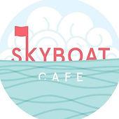 SKYBOAT CAFE