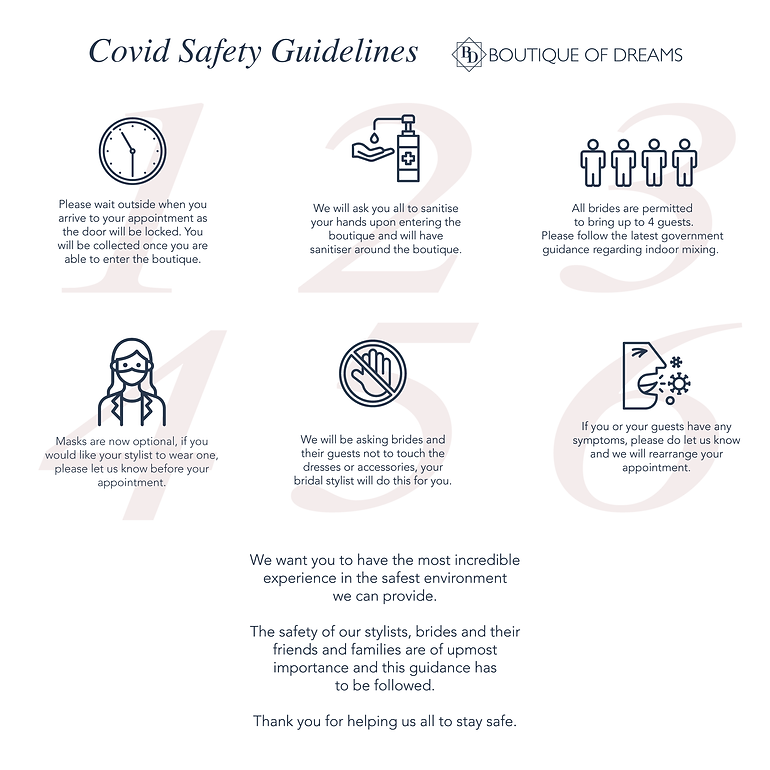 BoD - Covid Safety Guidelines-01.png