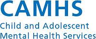 CAMHS logo.jpg