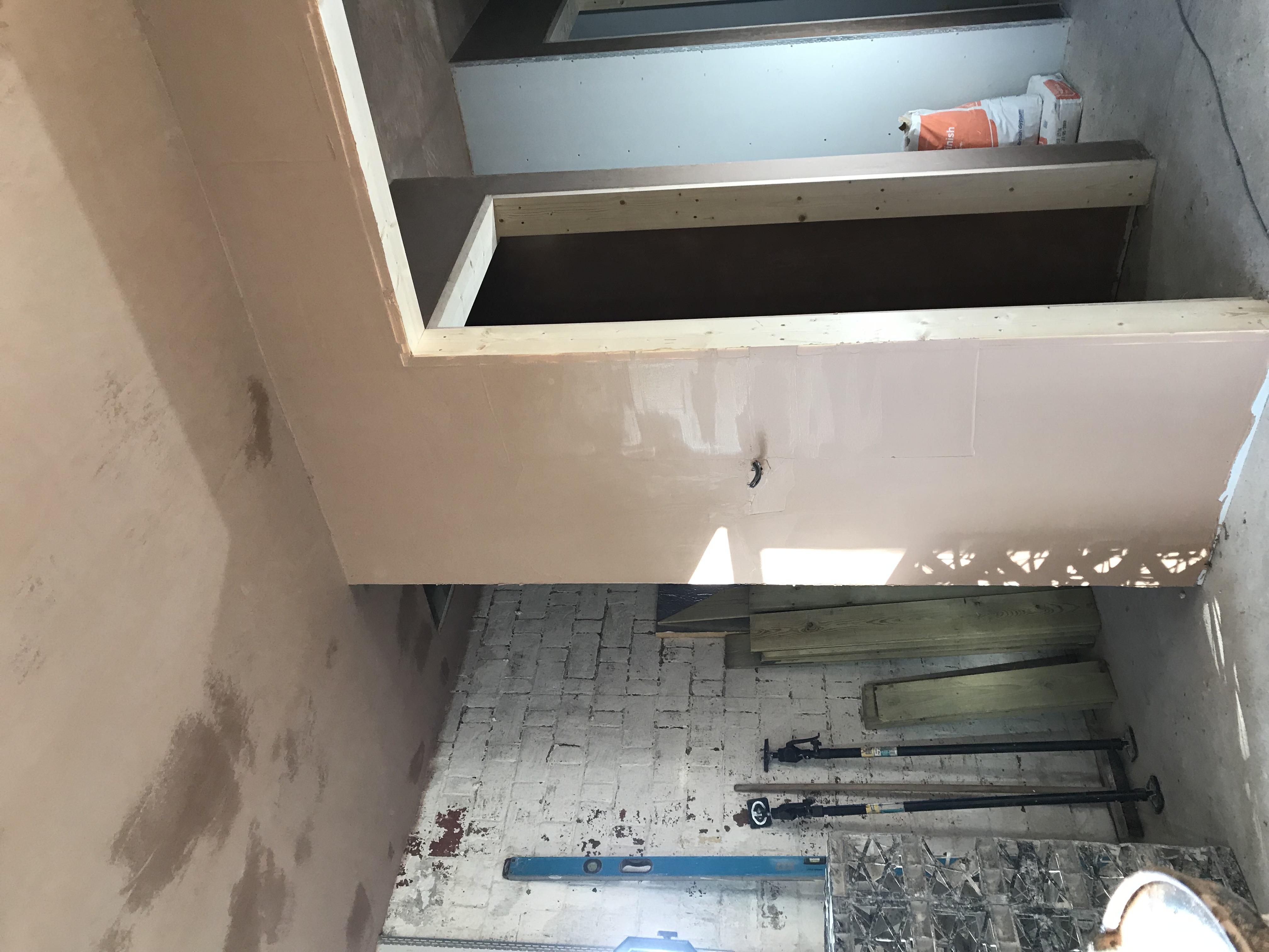 EWM Plastering 23
