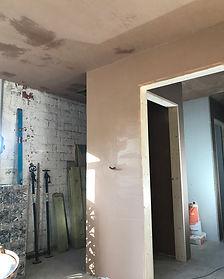 EWM Plastering 23.jpg