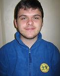 Oliver Betts Playworker.JPG