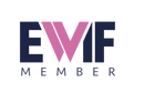 thumbnail_EWIF member logo_2018.png