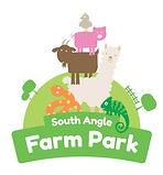 South Angle Farm Park Logo.jpg