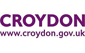 Croydon-Council-logo.jpg