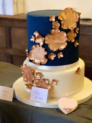 Tess's Cakes 29.jpeg