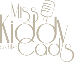 miss kiddy logo gold.png