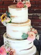 Tess's Cakes 43.jpeg