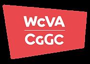 WCVA_Logo_-_Red_1.width-800.png
