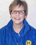 Heather Osborn Manager.jpg