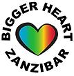 BHZ Logo Round.png