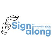 Sign Along Logo.png