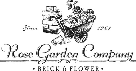 RoseGardenCompany01_L_edited.png
