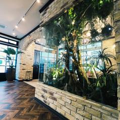Monan新宿店