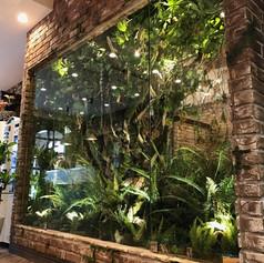 hair salon Tiffa 名古屋店
