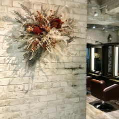 hair salon Cloe 仙台店