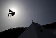 slopestyle01A.JPG