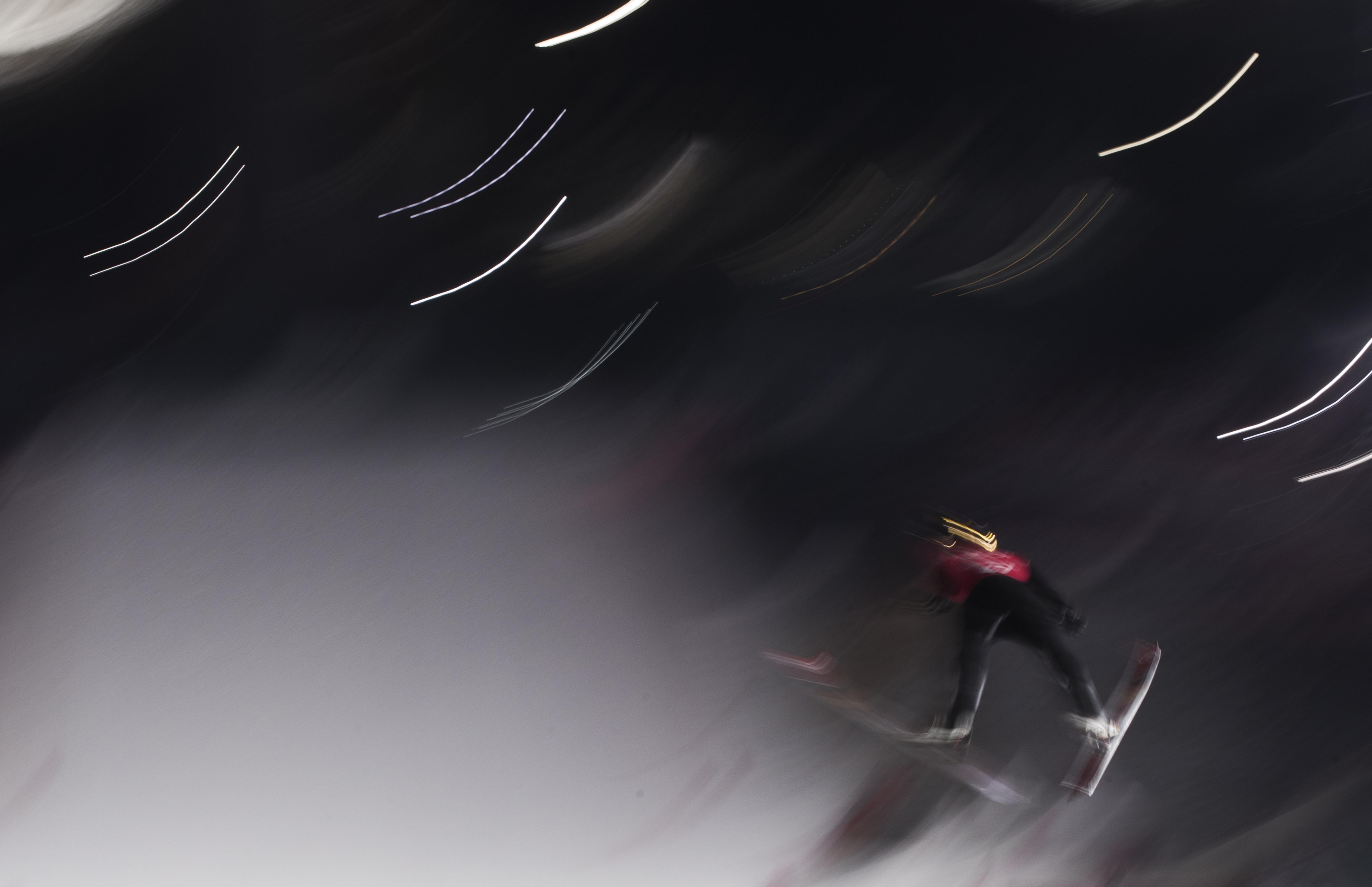 ski jump05