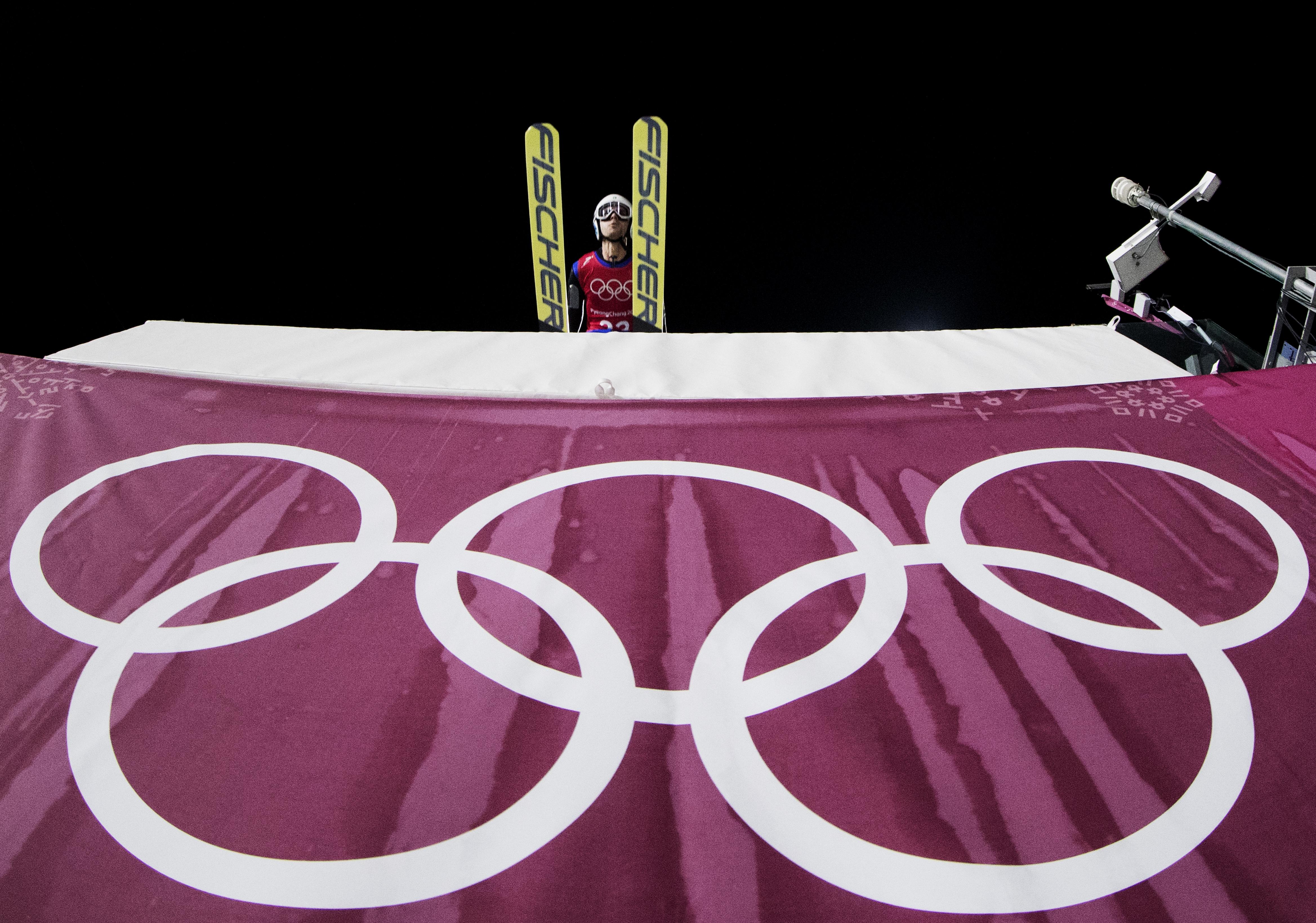 ski jump14