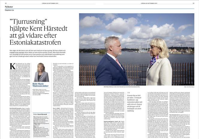 harstedt_uppsalg (kopia).jpg