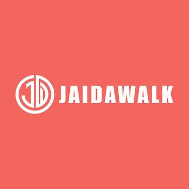 JAIDAWALK 3.jpg
