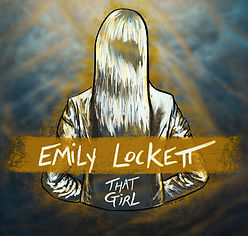 Emily Lockett - That Girl (preview).jpg